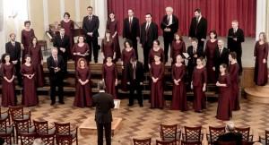kodaly-korusverseny2015-prelude