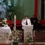 34.-Kriszta-előadást-tart