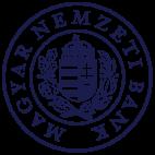 mnb-logo-620x620
